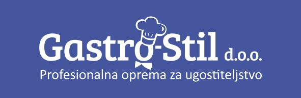 Gastrostil Logo (2)_01